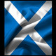 Musikalia: Rock Escocés