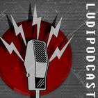 Ludipodcast 2x12 Especial E3