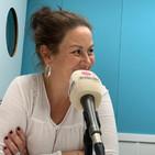 Educando en la Coctelera de Radio Inter_19102019_Gemma Ortiz_Uno entre cien mil