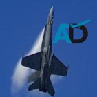 Aviación Digital noticias del 7 al 13 de octubre 2019