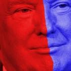 Donald Trump ¿Angel o Demonio? por Mundo Desconocido