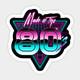 Hits 80s Vol 1. (Like a Virgin) - Dj Dash