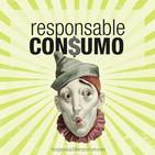 #14 Éxitos y fracasos de consumo responsable y hábitos