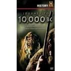 Viaje al 10.000 A.D.