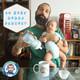 Un Baby Daddy EP6 - El Blog De Mi Mamá (Carla Severino)