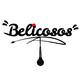 Belicosos 027 - La Mano invisible y BARBORA SKRLOVA