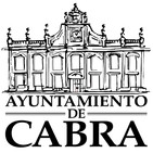 Sesión Plenaria - Mes de Julio - Ayuntamiento de Cabra