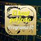 El beat perfecto - Programa 12: Bunbury, Morcheeba, Sega Bodega, Ultraísta, Lau.ra, EOB, HMLTD, Télépopmusik y más...