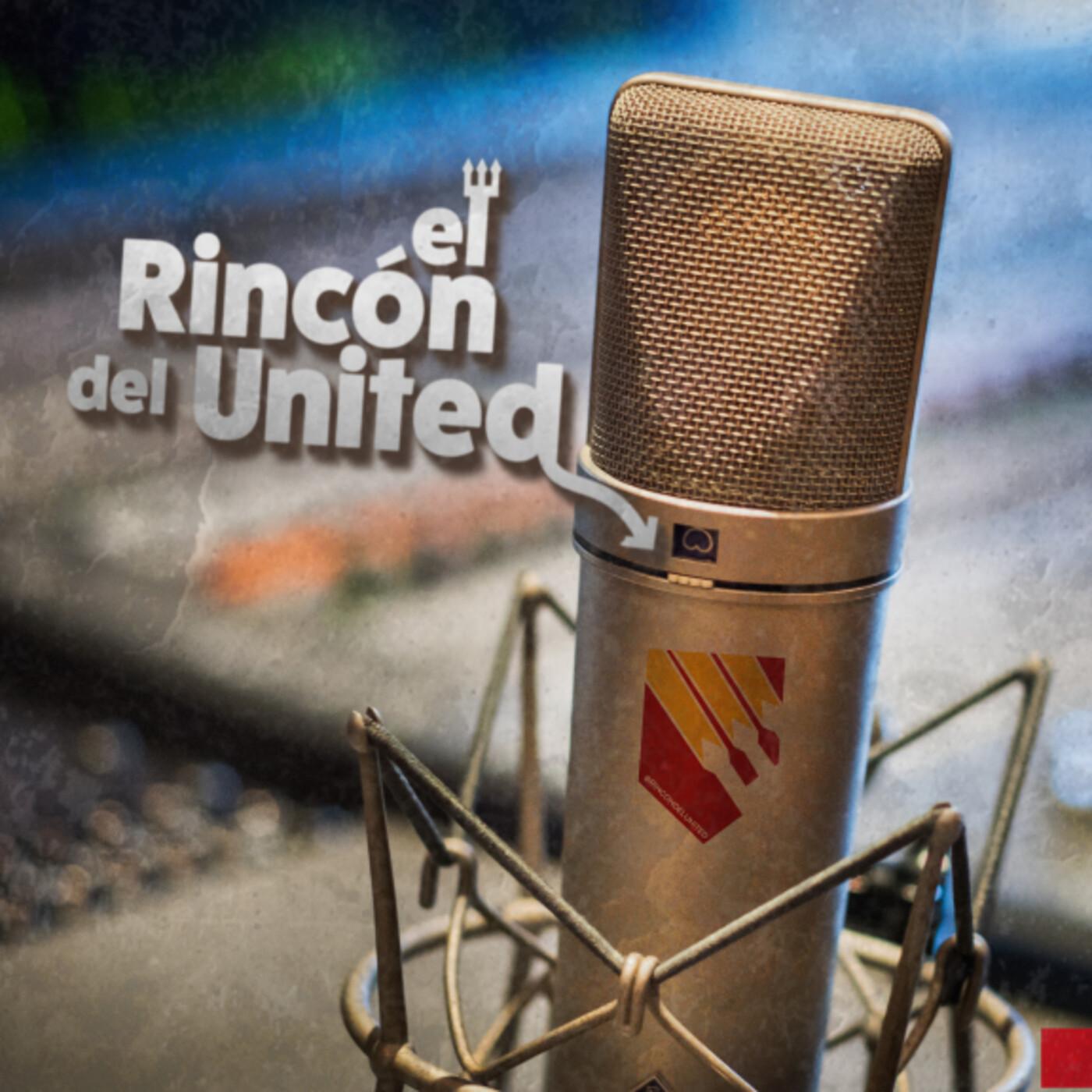RDU - LFC 0 - 0 MUFC: Empate Agridulce