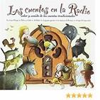El Castillo de Iras y no Volveras (1979)