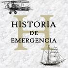 HISTORIAS PARA UNA EMERGENCIA 21 Una bandera de familia