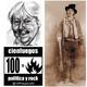 100 Fuegos x 86: Gloria Fuertes, Billy el Niño malo y Billy el Niño bueno