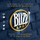 BlizzSpot #17 | Safe Haven y debate/reacción