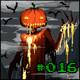 GM Podcast #016 - Juegos Terror para Halloween '18
