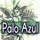El Ángel de tu Salud - PALO AZUL