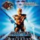 El Garaje del DeLorean 06x04: Especial MASTERS DEL UNIVERSO (1987)
