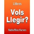 Vols llegir? Entrevista: Mireia Vancells - Negra memòria (cossetània Edicions)