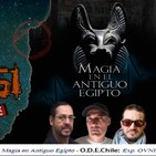 Misterio 51 Programa 1x37 Expedientes Ovni y Chamanismo Objetos Malditos con Javier Arries