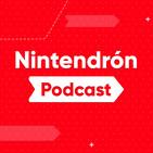 2x13 - Los mejores RPG para jugar en Nintendo Switch