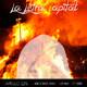 Laletracapital podcast 229 - canciones para quemar octubre (OMC RADIO)
