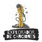 Introducción al podcast: 'Explorador de Canciones'