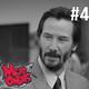 RECOMBUSTIÓN 04 | Keanu Reeves, mitos del Apolo 11 y la Luna de Valencia