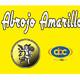 El Ángel de tu Salud - ABROJO MARILLO