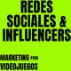 Marketing para Videojuegos 04- Influencers & Redes Sociales [Entrevista a Lara Isabel Rodríguez   ESL  E-Squad   Make Go