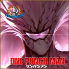 One Punch Man | Una amenaza de otro Mundo | Crónica 3