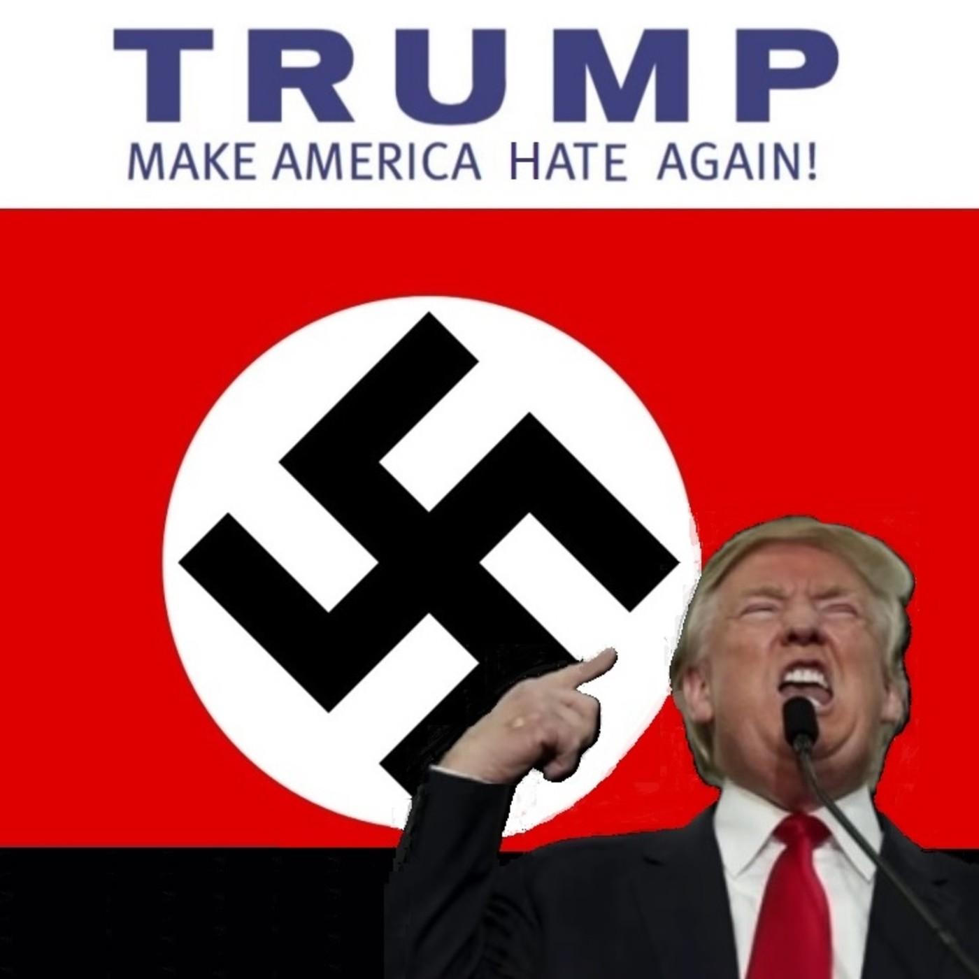 KEEP 1x03 La Otra America que Trump desconoce