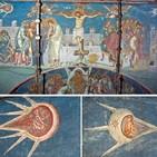 Alienígenas antes de Cristo