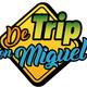 De Trip con Miguel Episodio 10 Temporada 4