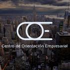 40.- Carlos Coyotzi Ortega - Despegue Explosivo