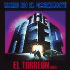 Luces en el Horizonte. EL TORREÓN (THE kEEP, 1983)