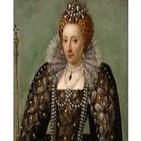 Expediente Misterio (Temp.2) (12de13): Isabel I de Inglaterra