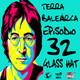 TERRA BALEÁRICA by GLASS HAT #032