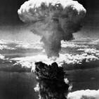 Momentos clave de La II Guerra mundial: 10- Hiroshima