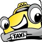 Taxi Libre 22.05.2019