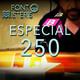 FONT DE MISTERIS T7P20- ESPECIAL 250 PROGRAMES - Programa 250| IB3 Ràdio