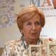 La bióloga Josefa Pérez Vega, nacida en Escalante, de 92 años, es candidata al Premio Mujer Cantabria de Onda Cero 18/07
