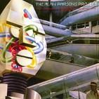 Subterranea 9x25 Especial Alan Parsons (Parte 1).mp3