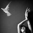 Relax guiado. Técnica Osho del libro Tónico para el alma. Meditación guiada por Olga Paraíso