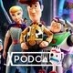 Episodio 70: Toy Story 4