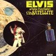 VERSUS: At Folsom Prison (Johnny Cash) vs. Aloha from Hawaii via Satellite (Elvis Presley)