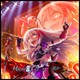 Monster Cast 62: Rock y Metal En el Anime (Crossover con el Naütilus)