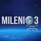 milenio 3 - El miedo a los Aoroi