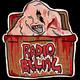 AVISO IMPORTANTE, ÚLTIMA ESPERANZA   Radio Belial