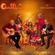Música Kasual - Entrevista con Guadalquivir 40 años de música