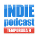 Indiepodcast 9x08 'God of War, Switch sin dock y Battlefield V'.mp3