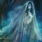 Voces del Misterio nº.661:Disco ultratumba Beatles,Actualidad OVNI;fantasmas Cerler,exorcismos Balma,investigación